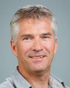 Erik Bisschop