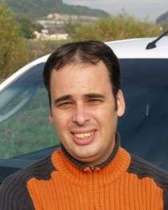 Giorgo Athanassiou