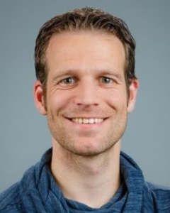 René Gerritsen
